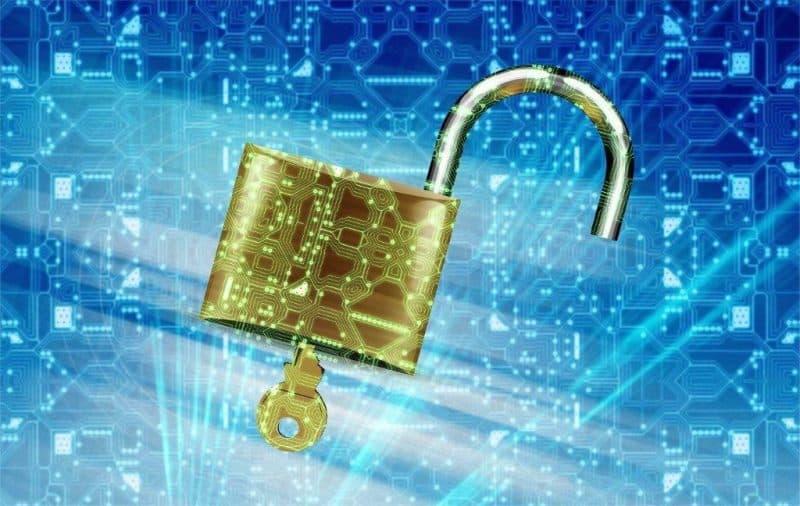 privacyAVG